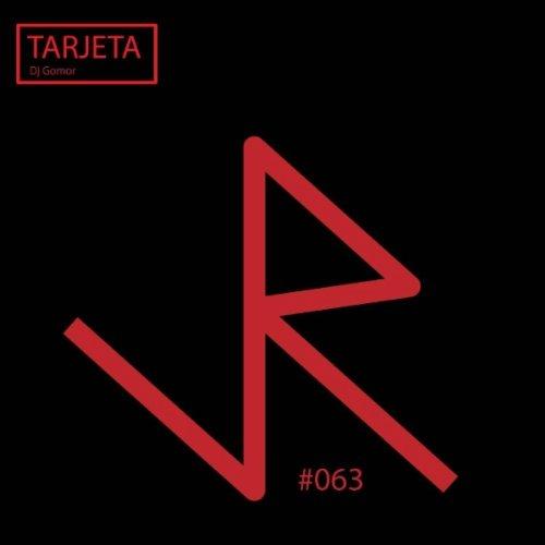 Tarjeta (Original Mix) by DJ Gomor on Amazon Music - Amazon.com
