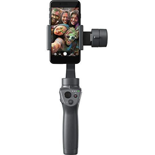 DJI Osmo Mobile 2 - 4