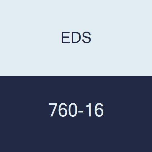 EDS 760-16 IRRITROL 2-in-1 Endodontic Solution, 16 oz.