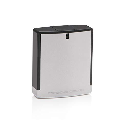Porsche Design Homme/Men, titan Eau de Toilette Vaporisateur, 1er Pack (1 x 100 ml)