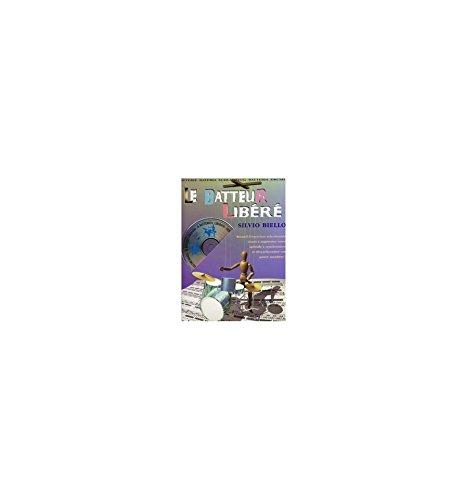 Il Sbattitore liberato (+ CD)-Biello