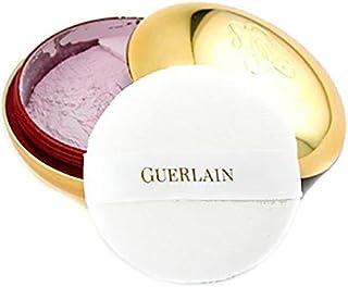 Guerlain Les Voilettes Poudre Libre pour le Visage, N1