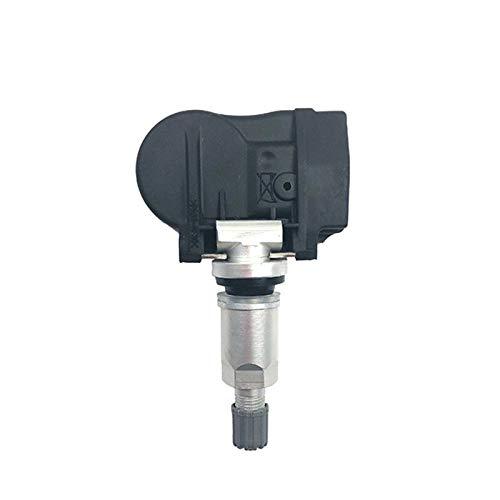 4 unids ajuste para NISSAN-Frontier Maxima Pathfinder coche neumático presión sensor TPMS OE: 407003AN0A 315MHZ