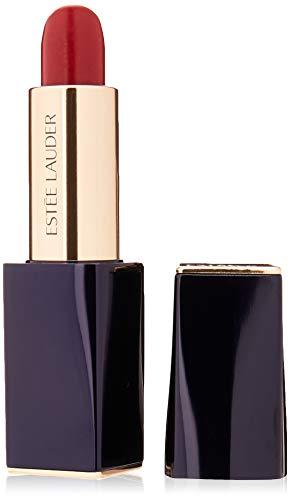 Estee Lauder Pure Color Envy Matte Sculpting Lipstick - # 330 Decisive Poppy 3.5g/0.12oz