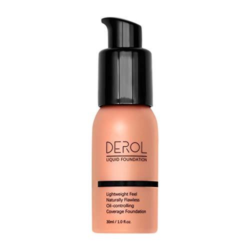 Professional Makeup Contour Concealer,Mini 15 Farben Face Concealer Camouflage Cream Contour Palette