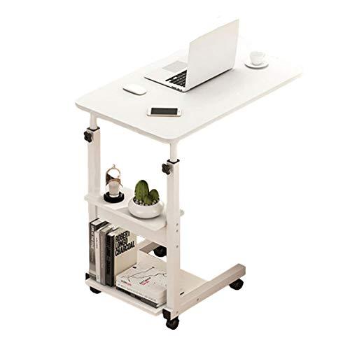 escritorio con ruedas fabricante ZJPP