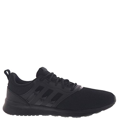 adidas Qt Racer 2.0 QT Racer 2.0 - Zapatillas para Mujer, Color Negro, Talla 6