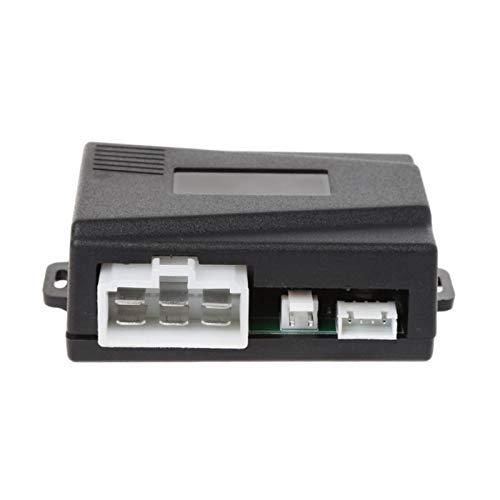 Relé de interruptor automotriz Sistema de sensor de desmontaje automático Universal 12V Coche Controla automáticamente el sensor de autopolight de control promiscuo
