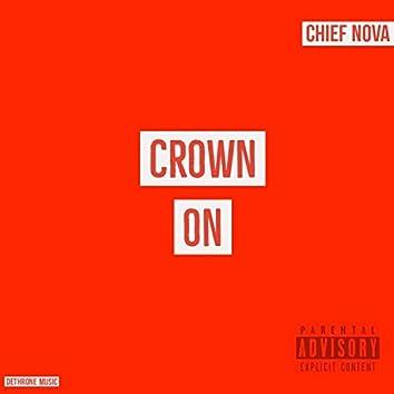 Crown On