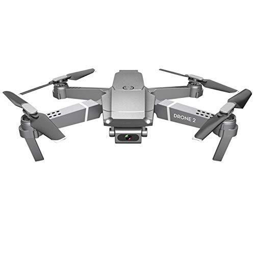 Drone x pro 2.4G Selfie WiFi FPV with 4K HD Camera Foldable...
