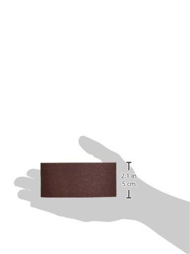 オフィスマイン マイン MB用ベルト B50235W12050_7086