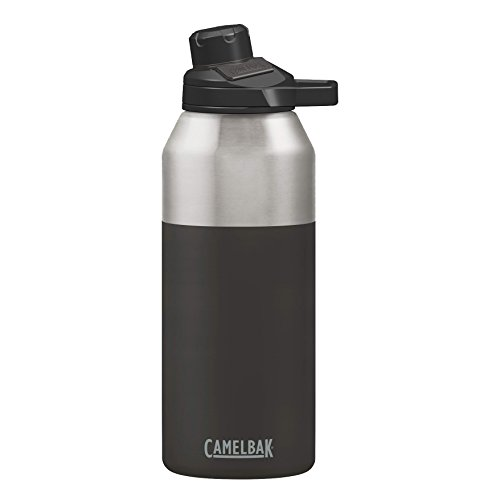 CamelBak Chute Mag Vacuum Insulated 40oz Jet