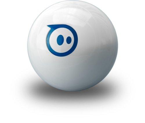 ORBOTIX Sphero Robotic Ball Mobile Gadget