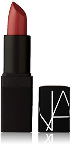 Nars Lipstick, Dolce Vita, 0.12 Ounce