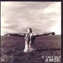Precious Death (Audio Cassette)