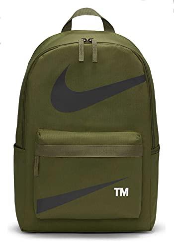 Nike - Heritage bkpk col 326 DJ7377