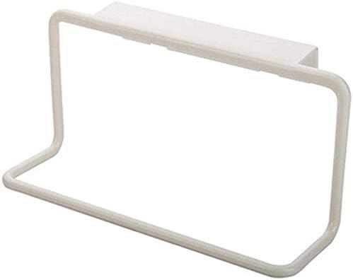 Courier shipping OFFicial shop free Towel Racks Home Creativity Storage Rack Bathroom Cabinet Bag Ra