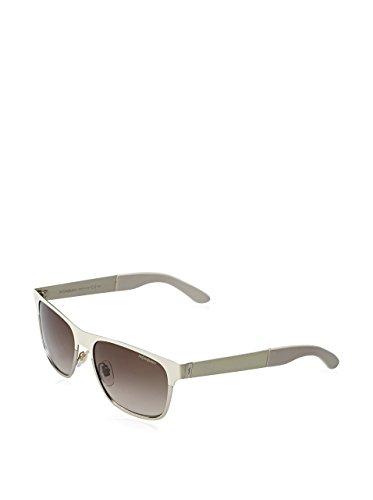 Saint Laurent Yves Sonnenbrille YSL 2334/S_YYC-55 (55 mm) elfenbein