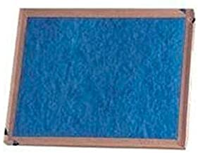 Precisionaire Furnace Air Filter 18