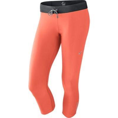 Nike Everyday Max Cushion Camo Training Crew Socks (3 Pairs) Large (8-12) (Green)