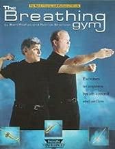 The Breathing Gym DVD