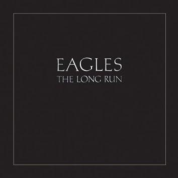 The Long Run (2013 Remaster)