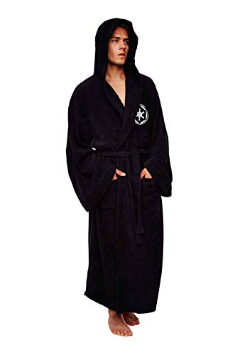 Darth Vader badjas