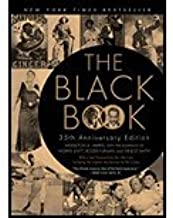 Black Book (09) by Harris, Middleton A [Hardcover (2009)]