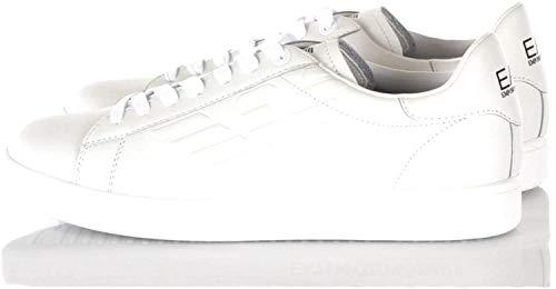 Armani Sneakers Emporio X8X001XCC5100001
