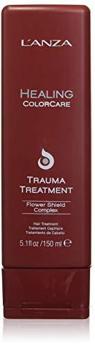 L'ANZA Healing ColorCare Trauma Treatment