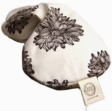 The Nest Egg - Organic Travel Sized Pillow with Slipcover (Paloma)