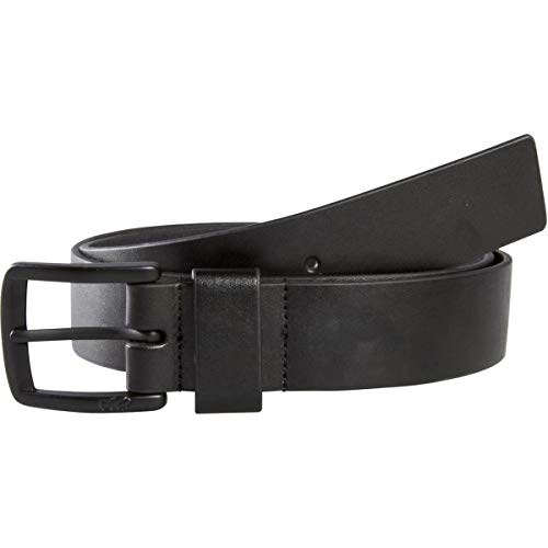 Fox Core Belt Blk