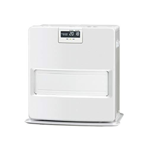 FH-VX3620BY(W) ホワイト