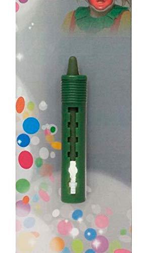 Goodmark, Combinación de sombra y delineador de ojos (Verde) - 2.3 gr.