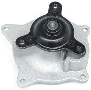 Engine Water Pump Compatible Outlet ☆ Free Shipping with Models Chrysler Dodge Max 87% OFF 01-07