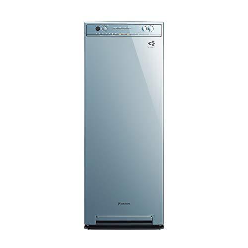 DAIKIN(ダイキン)『加湿ストリーマ空気清浄機(MCK55V)』