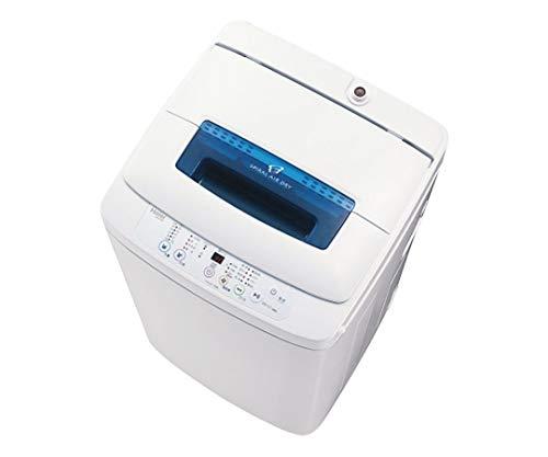 4.2kgの洗濯機はどのくらい洗える?サイズ感や特徴などを徹底解説!のサムネイル画像