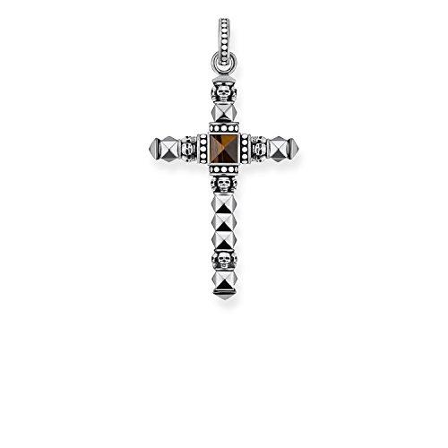 Thomas Sabo Damen Italian Style Charms Silber - PE774-826-2
