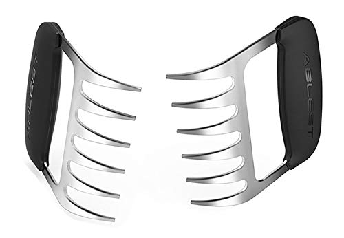 meat claws meat handler - 2