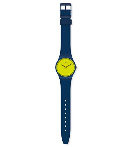 Swatch Reloj para Mujer GN266