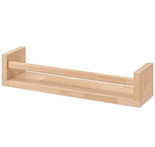 Estantería para especias de IKEA 400.701.85Bekvam