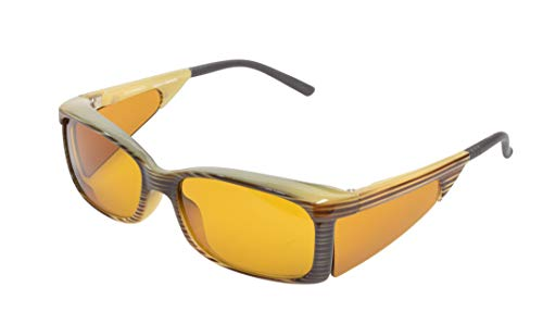 ESCHENBACH Brille WellnessProtect groß 65% für Herren