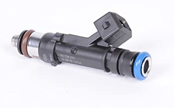 Best 2014 chevy cruze fuel injector replacement Reviews