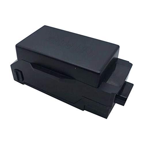 Iwähle 11,4 V 3900 Mah Lipo-Batterie Mit Großer Kapazität Für Die Yuneec Mantis Q Mantis G Rc-drohne Fliegen Sie Mehr Als 9 Minuten Als Die Originalbatterie