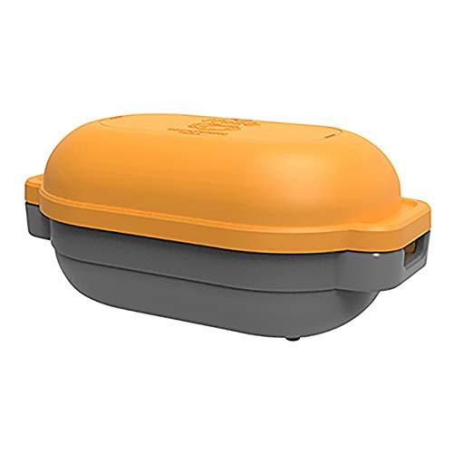 Morphy Richards-MICO-511648-Ustensile de cuisine pour cuir les pommes de terre au micro-ondes