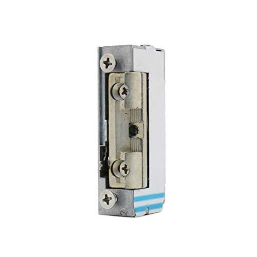 Dorcas elektrischer Türöffner D-99.2/ND.U2/FLEX mit ausgeklinktem Fallenteil
