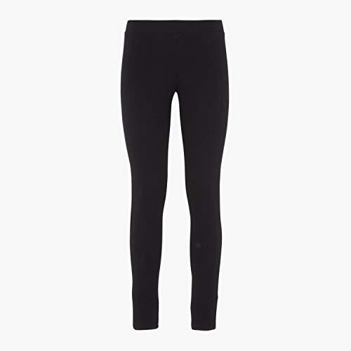 Diadora - Pantalone L.STC Leggins per Donna (EU L)