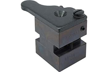 Lyman # 457193 SC Mould 45 Cal 405 Grains Rifle Bullet Mould