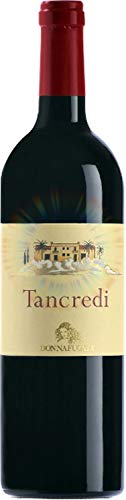 Donnafugata Tancredi Sicilia IGP