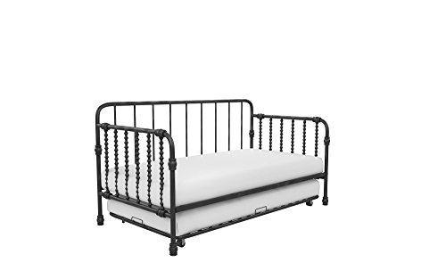 Little Seeds Monarch Hill Wren Metal Daybed